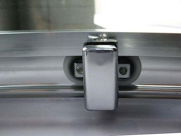 Ремонт душевой кабины своими руками: поддона, двери, сантехники, смесителя